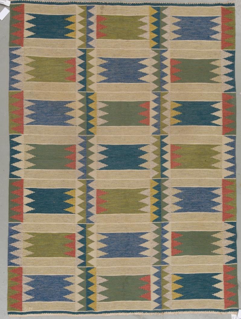 2. (Svea Noren) 235 x 142 9:10:15 bukowskis copy