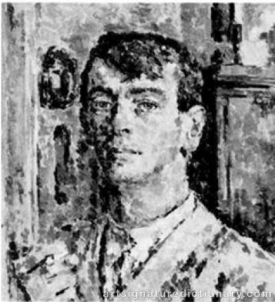 1.Alf Munthe unknown age date etc via google images