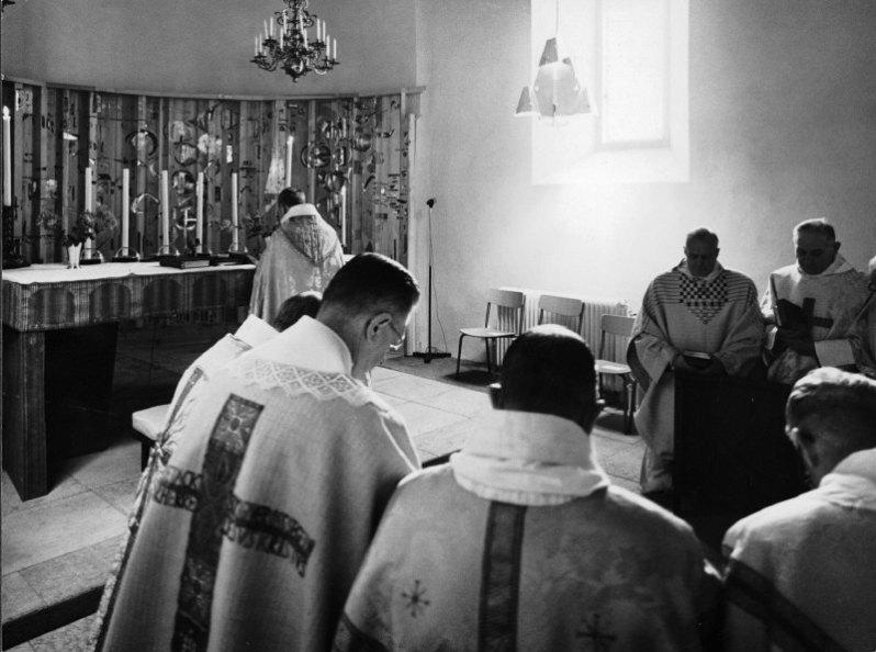 17a..Söderala_kyrka wikimedia _-_KMB_-_16000200039391