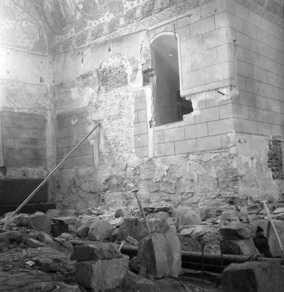5a.Söderala_kyrka_construction -_KMB_-_16000200039401