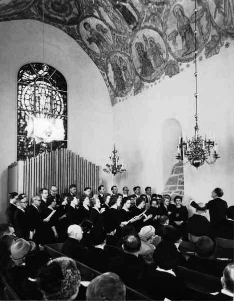 6a.. Söderala_kyrka_ Kulturmiljöbild, Riksantikvarieämbetet wikimedia-_KMB_-_16000200039385