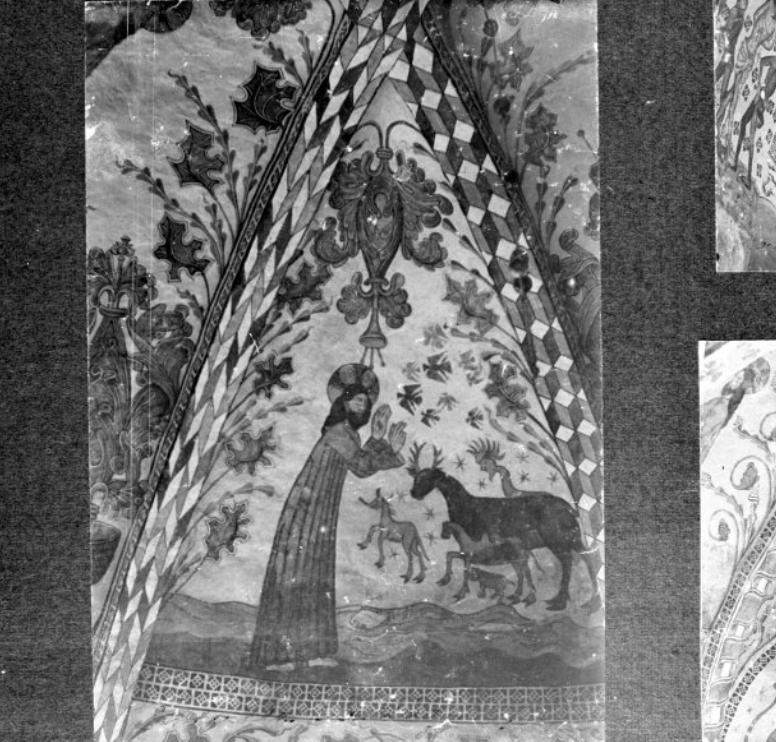 9. Kulturmiljöbild, Riksantikvarieämbetet via wikimedia commons Screen Shot 2018-07-22 at 9.04.20 PM