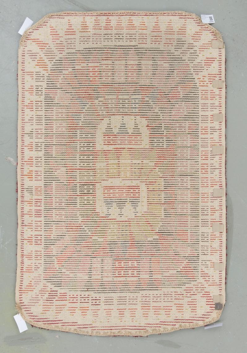 11a.rya back 170 x 110 attrib to Barbro Nilsson 6:9: 15 Bukow