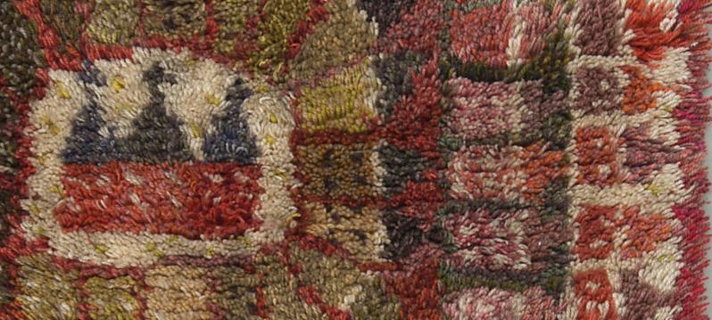 16a Screen Shot of rug sold 6:9:15 2017-05-23 at 11.54.10 AM