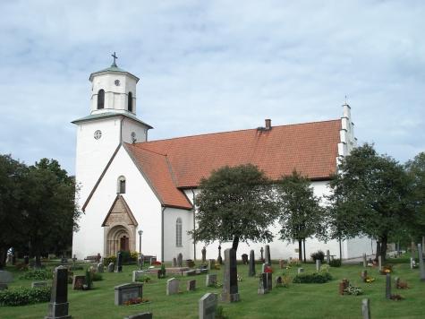 b. gärdslösa church 2010 carl+johan ivarsson via kk