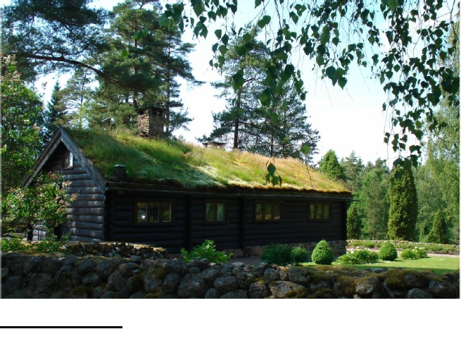 20 stuga from Vargaslätten 1917 foto Cecilia Forsgren 2008+06+18
