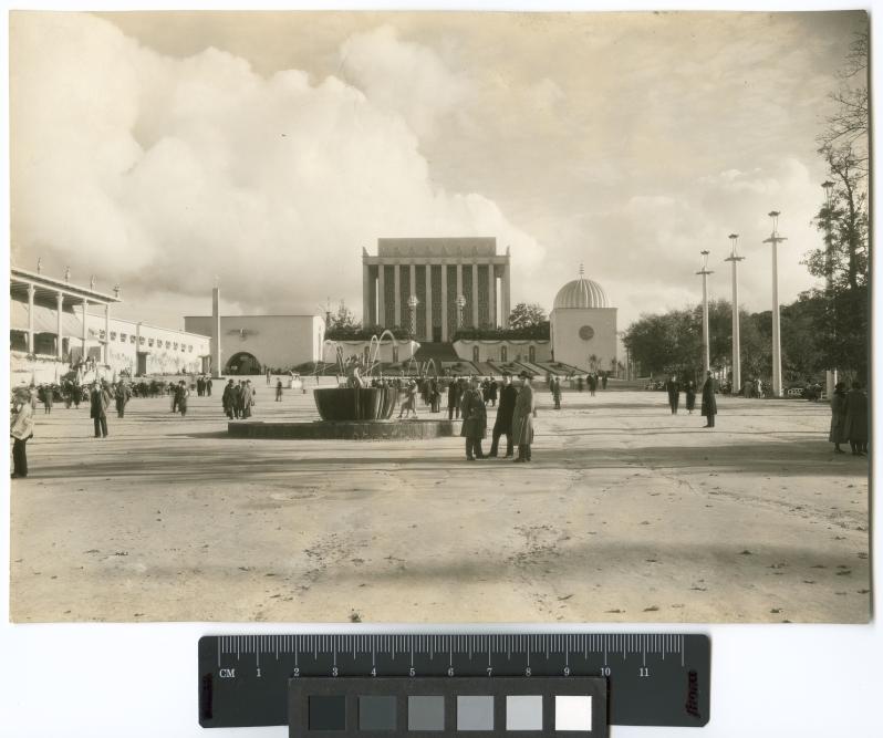 26. ARKM.1974-104-076-02