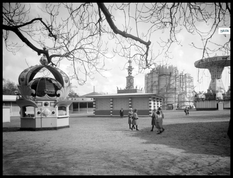 37 05_karusellplatsen stadsmuseum archives