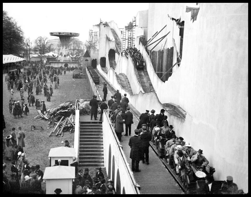 40.08_bergbanan rollar coster 1923 stadsmuseum archive