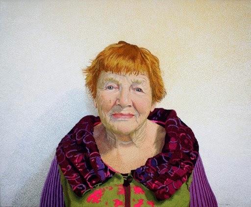 14.malin Lager Gerd Goran yearshown 2017 Motala konsthall