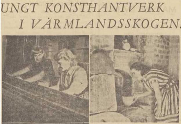 3. 18-okt-1943-DagensNyheter-bild-rubrik-624x427