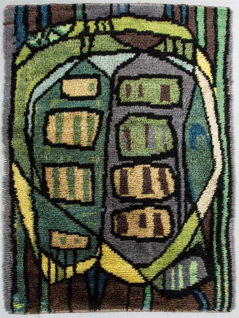 38-hc-198-x143-safari-ingrid-hylten-cavalius-see-matts-linder-article-12-1-15-scaled-2560.jpg