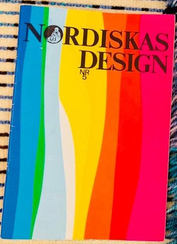 53 NIAB Catalog copy