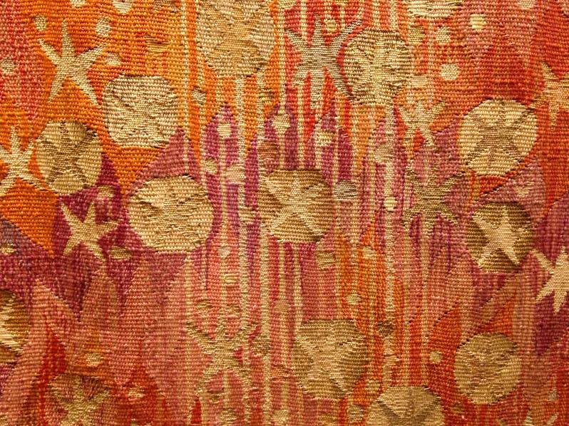 12. BN EON tapestry detail IMG_4605 copy