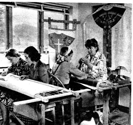 14 from HusModern no 20 1952 Screen Shot 2020-01-21 at 1.49.23 PM