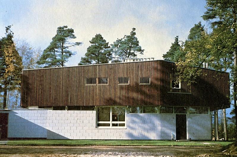 63.Villa_Tesdorpf_hist_bild_Egelius, Mats (1988) foto