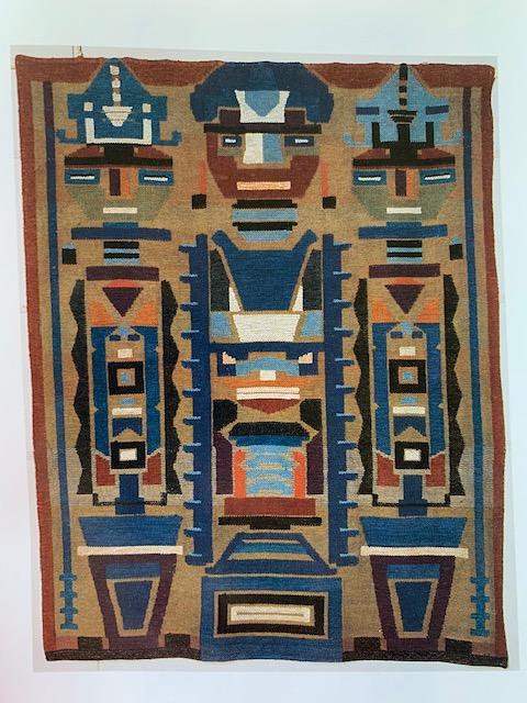 Inka IMG_3234