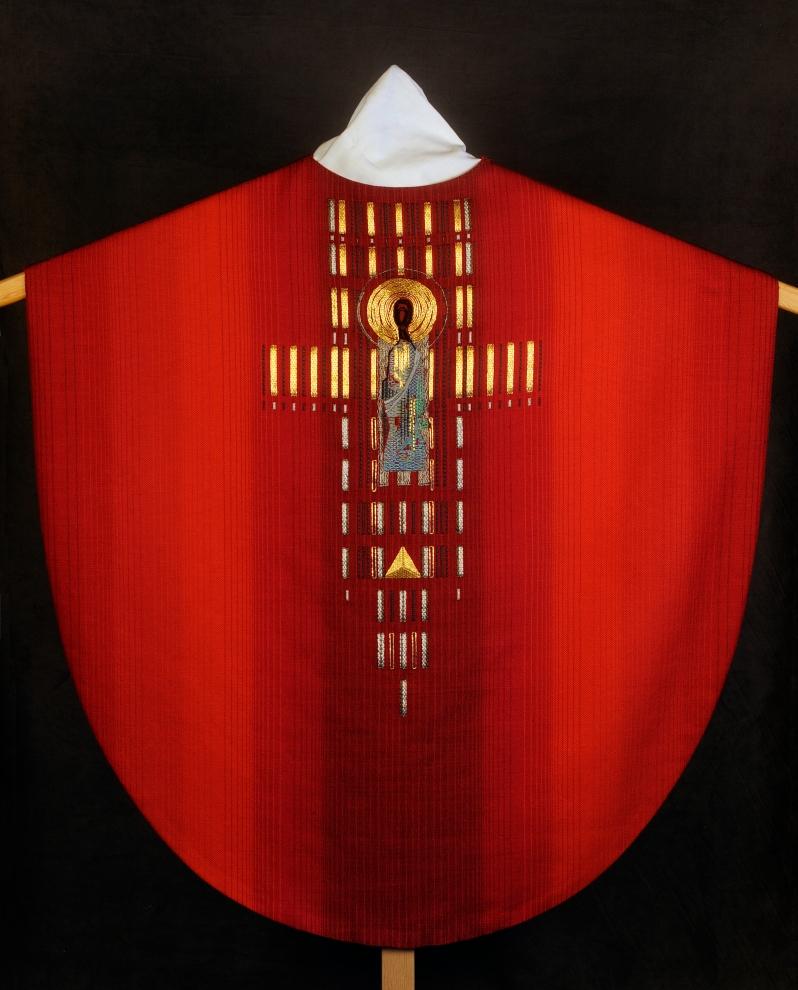 17aMässhake röd ALOK 1966 3