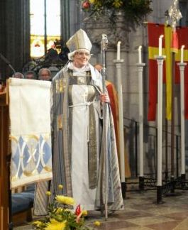 24g Uppsala catedral Reuters phtoantje-jackelen-archbishop-of-the-church-of-sweden-at-uppsala-cathedral copy 2