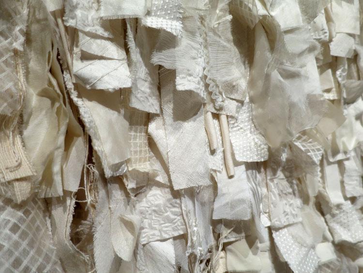 16 viveka-nygren-1 Whipped egg white and cream, from textilinslag