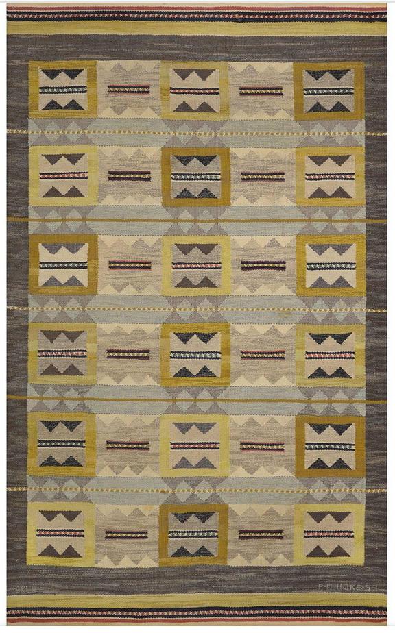 17 AM Hoke W 61.82 in. x D 101.19 in.W 157 cm x D 257 cm Mansour rugs west hollywood Ca Screen Shot 2020-06-07 at 2.44.09 PM