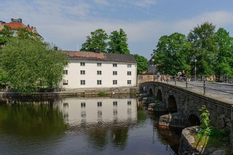 1a.Orebro lans hemsl from wikipedia Arild Vågen fotoArbetshuset_May_2014