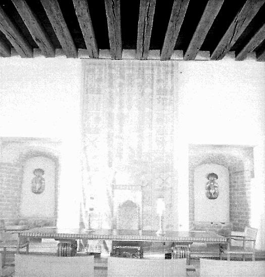 2.Orebro lans h 1948 foto Knut BorgOLM-91-102-5179