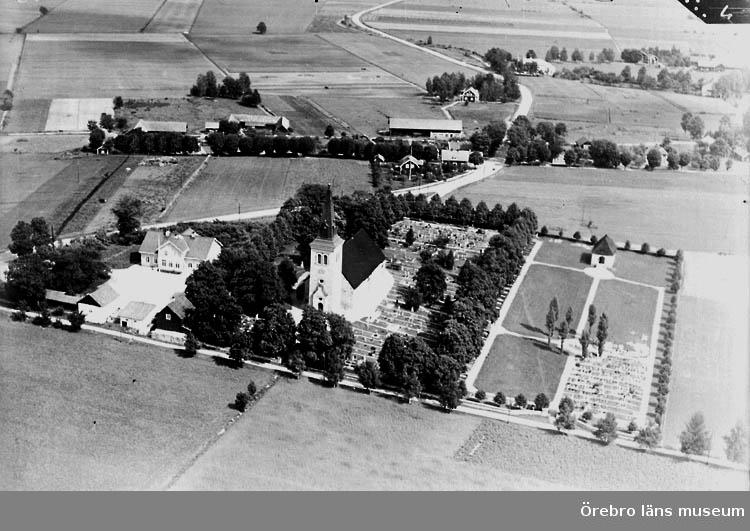 6.1937 phto by AB Flygrafik Orebro läns museum OLM-2003-25-66